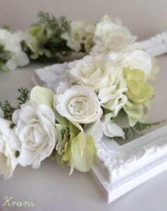 白花冠アップ