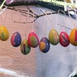 Glad Påsk(Happy Easter)!
