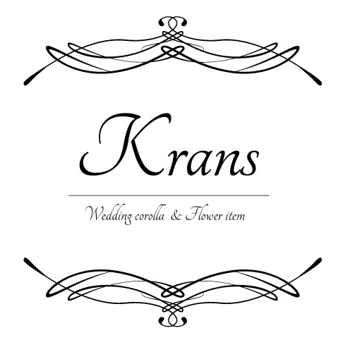 Krans Logo