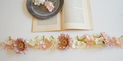 花冠作り方100均簡単8