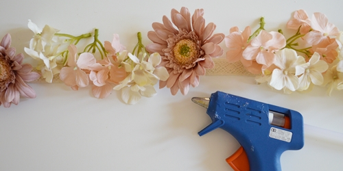 花冠作り方100均簡単10