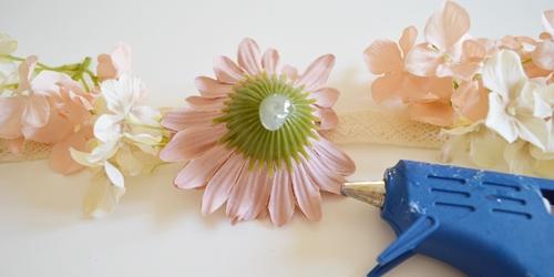 花冠作り方100均簡単11