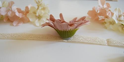花冠作り方100均簡単12