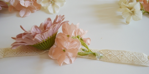 花冠作り方100均簡単14