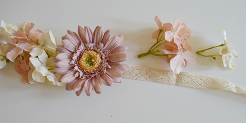 花冠作り方100均簡単16