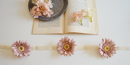 花冠作り方100均簡単7