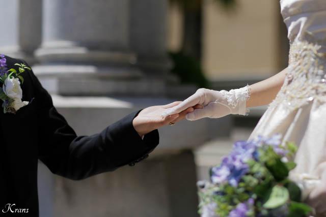 結婚式の裏ワザ
