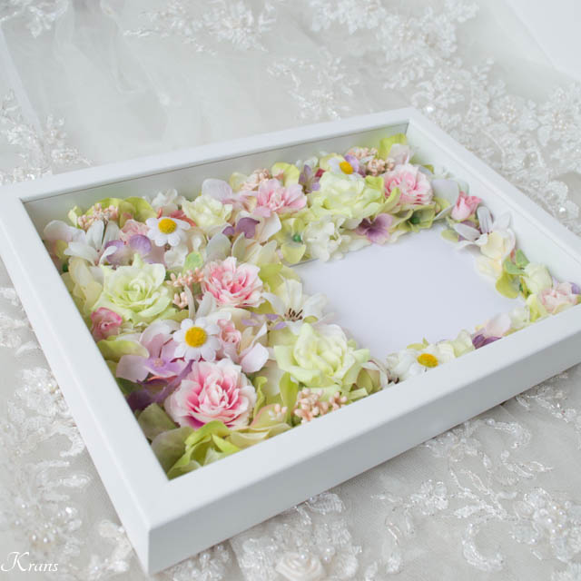 子育て感謝状結婚式3