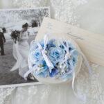 ドッグピロー結婚式販売1