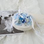 ドッグピロー結婚式販売2