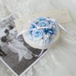 ドッグピロー結婚式販売4